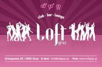 Loft Graz@Loft Graz
