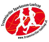 Gruppenavatar von Traunviertler-laufcup-2009