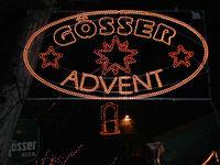 WTV-Puschtrinken@Gösser Adventmarkt