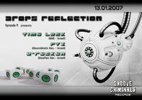 TimeLock - PTX - U-Recken Live