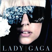 Gruppenavatar von Lady GaGa - Poker Face