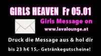 Girls Heaven