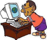 Gruppenavatar von ====ICH SITZTE TÄGLICH MEHRERE STUNDEN BEIM COMPUTER---UND BIN STOLZ DARAUF!!!!!!!!!!!!!!!====