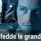Fedde Le Grand & Penthouse Deluxe@Empire