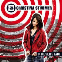 Christina Stürmer Fanclub