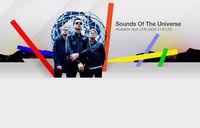 Gruppenavatar von depeche mode fanclub