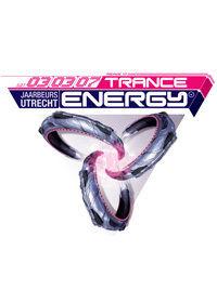 Trance Energy 2007@Jaarbeurs