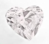 Gruppenavatar von ♥ღ♥ Mein HERZ ist wie ein Diamant, es strahlt für jeden aber es gehört nur EINEM ♥ღ♥