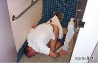 Gruppenavatar von ALKOHOL MACHT GLEICHGÜLTIG...... mir doch egal.....