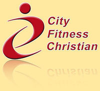 City Fitnesscenter Steyr