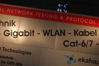 Gruppenavatar von Ja es gibt sie - Gigabit WLAN Kabel !