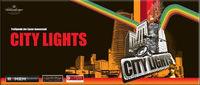 Citylights  - Treffpunkt der Linzer Innenstadt@REMEMBAR