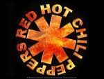 Gruppenavatar von red hot chili peppers