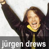 Jürgen Drews Live on Stage