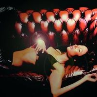 greg dorban presents reelgrove label night