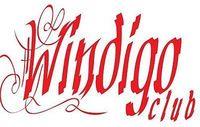 Windigo Club