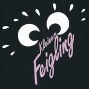 Apres Ski - Kleiner Feigling@Johnnys - The Castle of Emotions