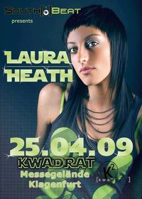 Laura Heath (GB) + support@[kwadra:t]