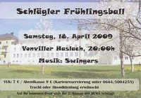 Partnersuche in Rohrbach und Kontaktanzeigen - flirt-hunter