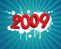 Gruppenavatar von 2009 - єn∂ℓi¢н 20