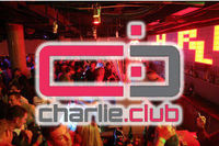 Charlie Club - Fridays