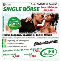 Single Börse@Bolero