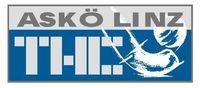 Gruppenavatar von THC-Linz der beste Verein in OÖ