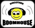 Ester - Bunny Party@Boomhouse