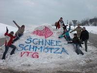 Gruppenavatar von :DSCHNEESCHMÖTZAPARTY 2009 :D