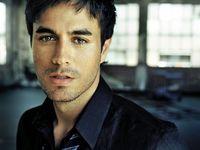 Enrique Iglesias - Greatest Hits Tour 2009@Sibamac Aréna