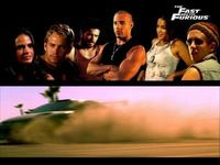 Gruppenavatar von Fast and Furious 4 - extremely curious what happens next???
