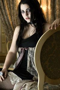 Gruppenavatar von Evanescence