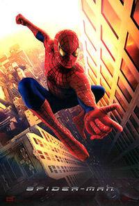 Gruppenavatar von ;) ..Spiderman rettet dich..  ;)