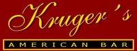 Kruger's Bar@Krugers
