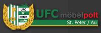 USC Seitenstetten - UFC St.Peter/Au  0:3  => DERBYSIEGER 2009