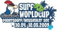 Dwarf8 Surf Worldcup@Podersdorf Nordstrand