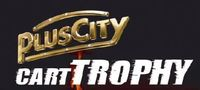 Plus City Carttrophy - Renntag@Plus City