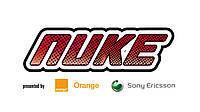Nuke 2009@Wiesen Extended
