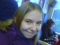 Gruppenavatar von I miss you! I miss your smile! Sonja, ich vermisse dich!