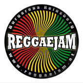 Gruppenavatar von Reggaejam