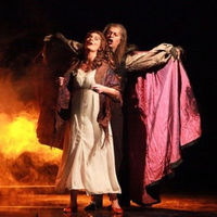 Draculas Braut - EIn Musicalabend mit Biss@Burgarena Finkenstein
