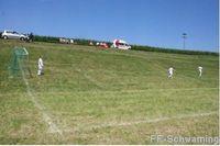 Gruppenavatar von Leid(t)enfußball Turnier FF Schwaming