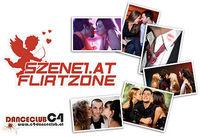 SZENE1-FLIRT-ZONE - summeredition