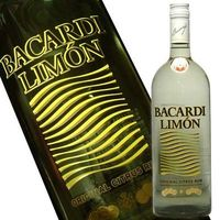 Gruppenavatar von BACARDI LEMON....what else???