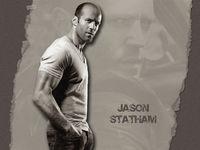 Gruppenavatar von Jason Statham