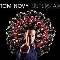 Famous Club - On All Floors feat. Tom Novy