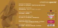 DJ Junior vs. DJ Monder