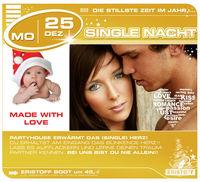 Haag am hausruck singlebrse Frau sucht mann in mutters