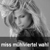 Miss Mühlviertel Wahl 2006
