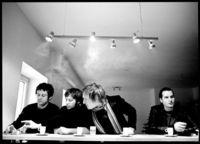 Jonas Goldbaum & Herbstrock@Becks Bar